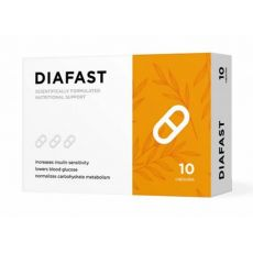 Diafast (Диафаст)